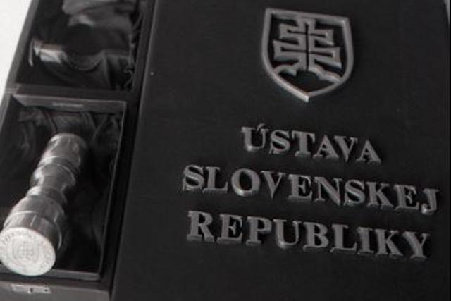 USTAVA SLOVENSKEJ REPUBLIKY GAMES EBOOK